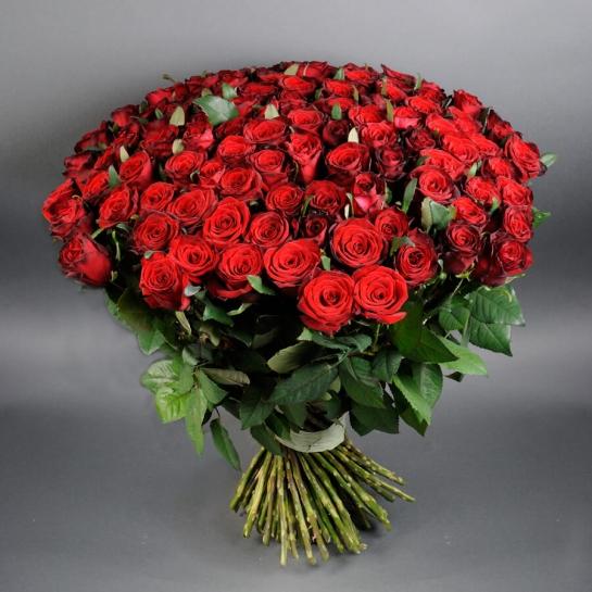 "Картинки по запросу ""букет троянд"""