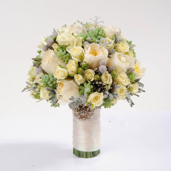 Букет невесты №33